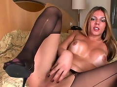 banana Hottest Porn Videos