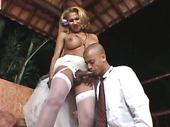 bride Hottest Porn Videos
