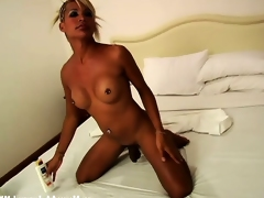 ebony Hottest Porn Videos