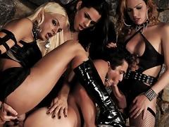 fetish Hottest Porn Videos